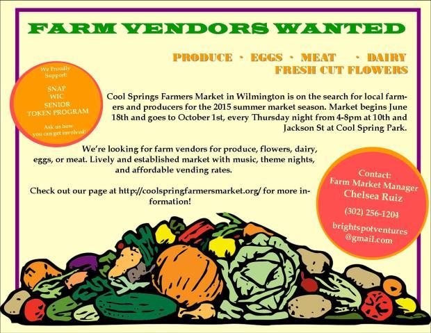 farmvendorswantedprogram